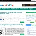 raynoblog-Copy