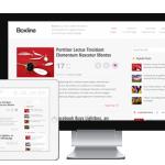 Boxline-WordPress-Theme