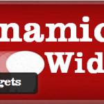 dynamic-widgets