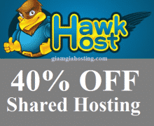 hawk-host-40-off