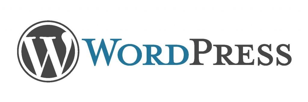 Để xây dựng một blog wordpress, bạn cần có những gì?