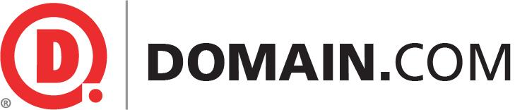 Domain-com-logo-RGB