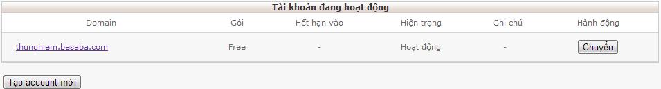 dang ky hostinger 5