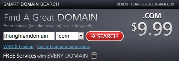 mua domain 1
