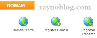 quan ly domain tai domain.com 1