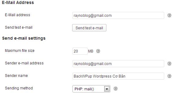 backwpup plugin backup du lieu tot nhat cho wordpress
