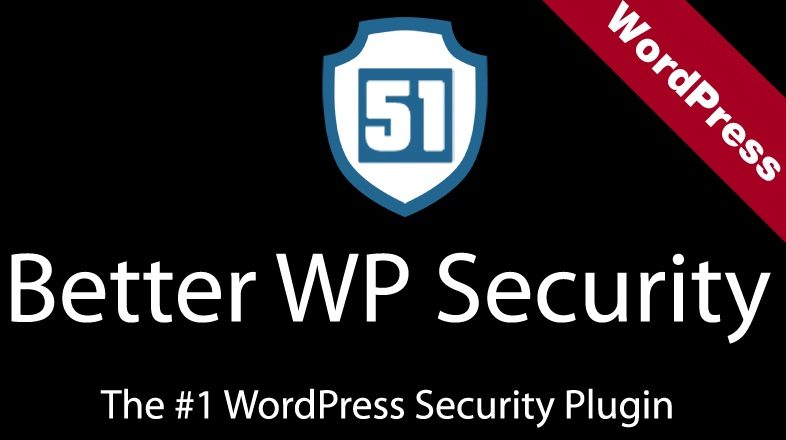 better-wp-security-wordpress-plugin