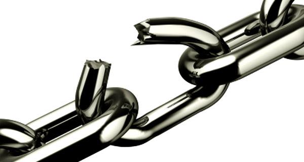 broken_links