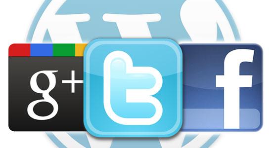 social-media-icons_1
