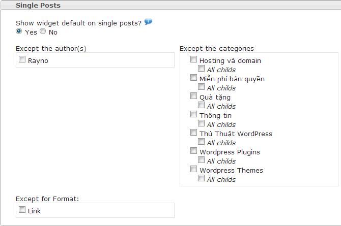 dynamic-widgets-option-single post