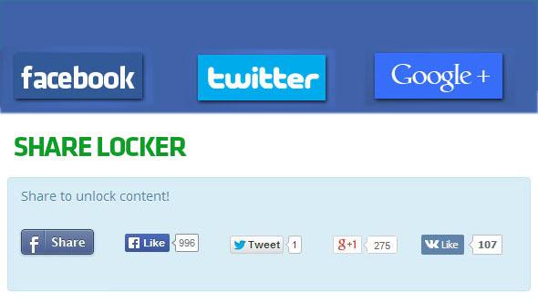 social-locker1 (1)