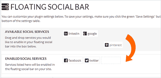 floatingsocialbar-pinterestbutton