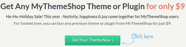 mua themes va plugin chi 9
