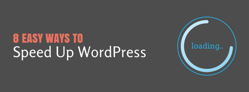 tang toc cho wordpress