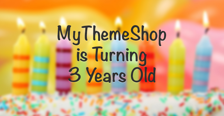 mythemeshop-3-years-old