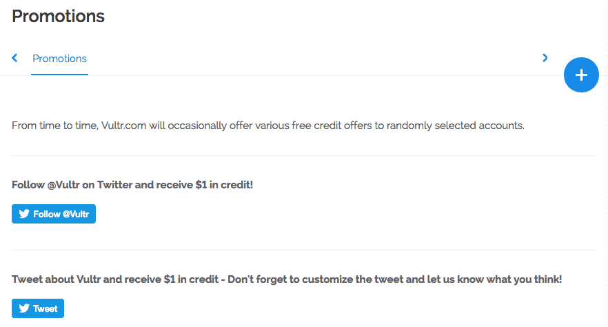 Vultr-Promotion-2-dollar-vps-mien-phi