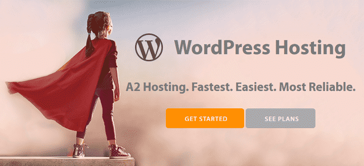 a2hosting-wordpress-hosting