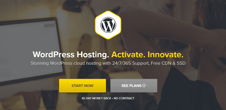 fastcomet-wordpress-hosting