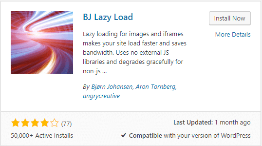 bj lazy load image