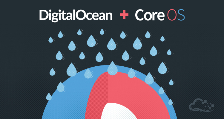 digital-ocean-launch